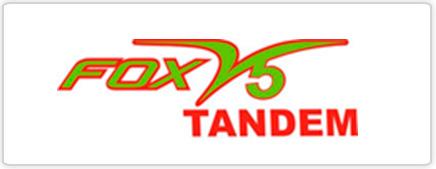 fox_v5_tander