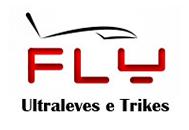 FLY ULTRALEVES