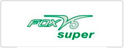 logo_fox_v5_super1