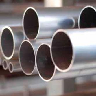 tubos_de_aluminio